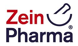 ZEIN-Pharma_Logo_Neu.png