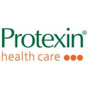 PROTEXIN HEALTH CARE.jpg