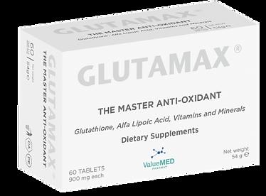 glutamax-tab-500x369.png
