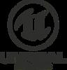 464px-Unreal_Engine_Logo.svg.png