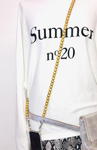 mobeads_summer2020