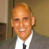 Dr. Paul Christopher