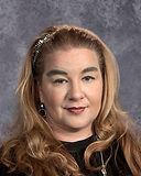 Ms. Michaila Lee