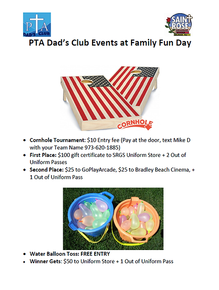 PTA Dad's Club Events BBQ.png