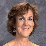 Mrs. Karen Powner