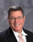Mr. Greg Guito