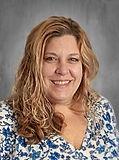 Ms. Chalene Smith