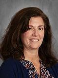 Mrs. Cheryl Volpe