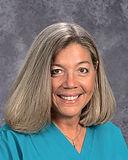Laurie Durkin RN,BSN,CCRN