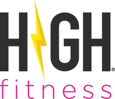 HIGH Fitness - Logo .png