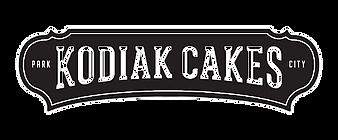 Kodiak Cakes_edited.png