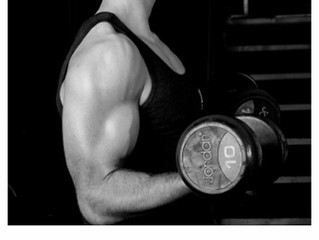 IMAGE Top 10 Personal Trainers