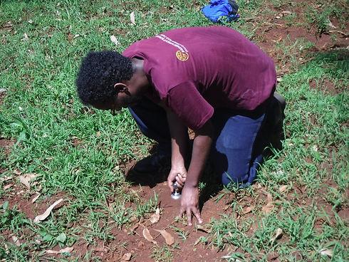 M1 - Erin - Soil Testing #3 (1).JPG