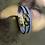 Thumbnail: MORS