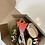 Thumbnail: DIY gyerek adventi koszorú csomag