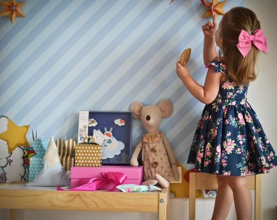 Tavaszi márkahullás-ismerd meg vendégmárkáinkat-Bibi's Organic Kidswear