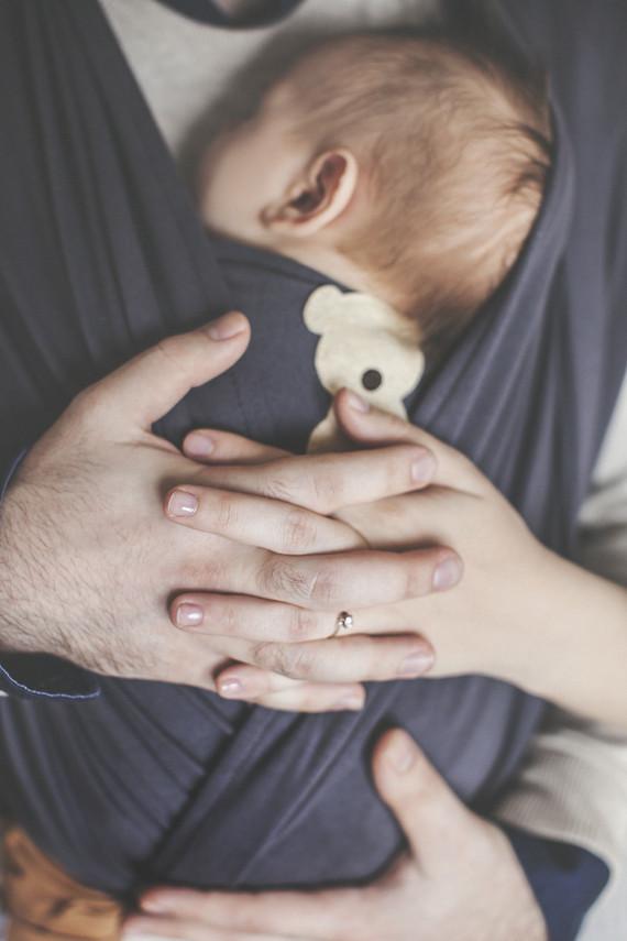 Szellem és test kézenfgova jár, azaz fejlesztés alapjai a gyermekeknél