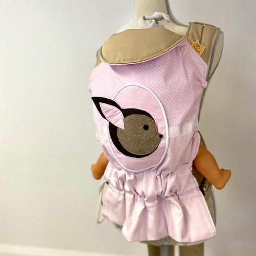 FairyTale Bambi Babahordozó