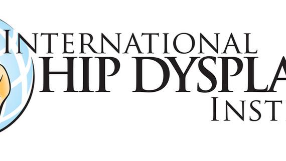 """""""Csípő Barát"""" minősítés kapott a Mybabyhug a legnagyobb csípő specialista amerikai, ortopé"""