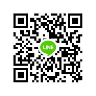 美日春LINEQRcode.jpg