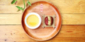 美日春SGS紅棗核桃,自用或伴手禮都合適。