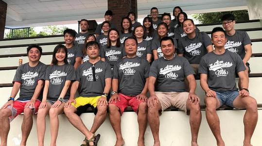 S.Crew Photo.jpg