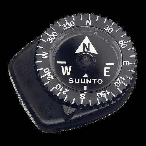 Suunto Accessories - Clipper L/B NH Compass