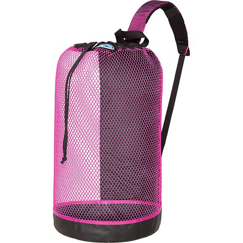 Stahlsac Bag - BVI Mesh Backpack