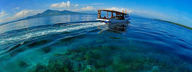 siladen_boat_12.jpg