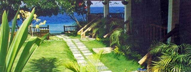 cabana_garden_500.jpg
