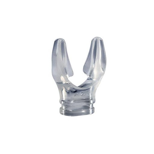 Seacure Accessories - Mouthpiece I & II