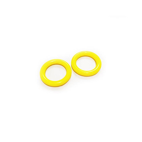 iDivesite Accessories - i-Das Color O-Rings for Arms