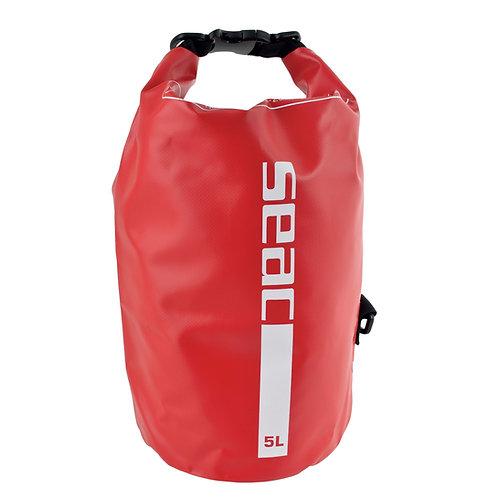 Seac Sub Bag - Dry Bag 5L