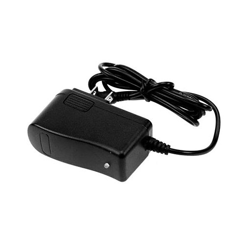 iDivesite Batteries & Chargers - 4.2V AC Adapter