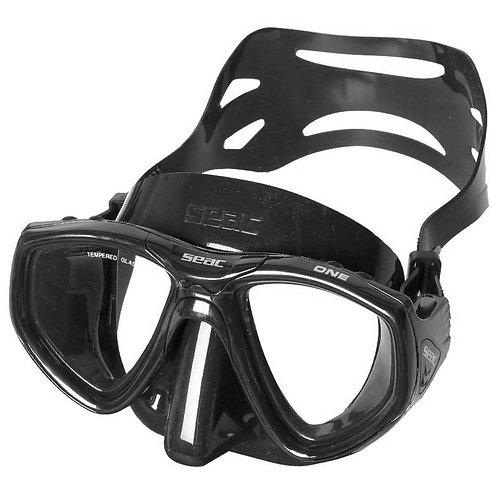 Seac Sub Mask - One