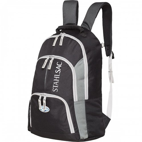 Stahlsac Bag - Bora Bora Backpack