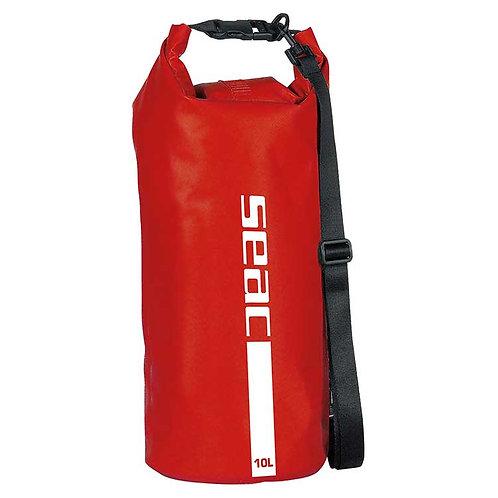 Seac Sub Bag - Dry Bag 10L