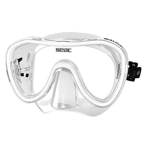 Seac Sub Mask - Salina S/KL
