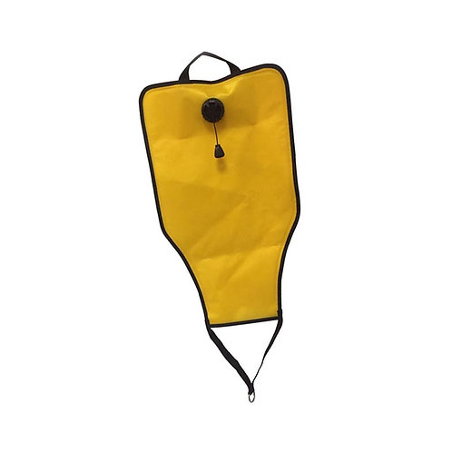 Special Collection - Lift Bag with Dump Valve