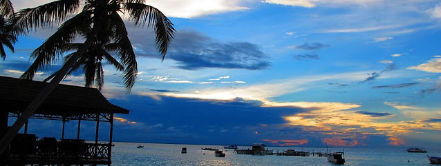 Derawan....the Lodge!!!!! (23).JPG