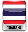 thailand icon.jpg