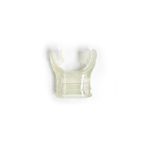 Accessories - Transparent Mouthpiece