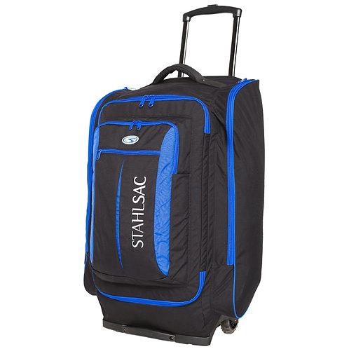 Stahlsac Bag - Caicos Cargo Pack