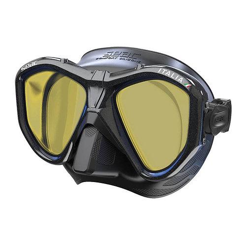 Seac Sub Mask - Italia (Asian Fit)