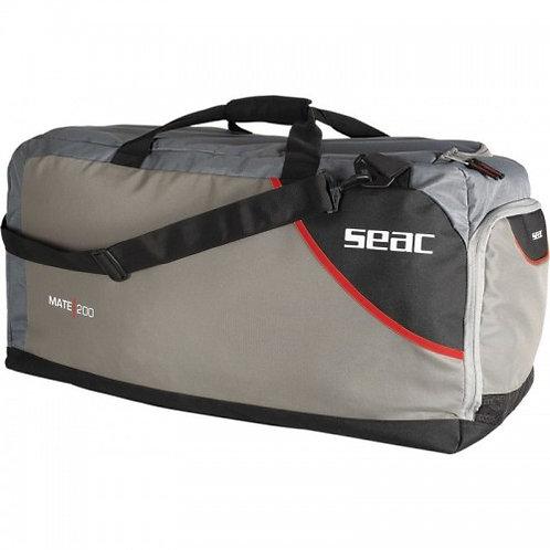 Seac Sub Bag - Mate HD 200