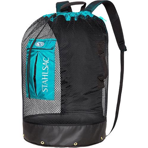 Stahlsac Bag - Bonaire Mesh Backpack