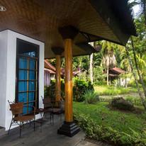 Sea-View-Suite-Terrace.jpg