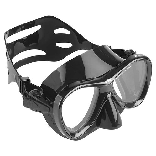 Seac Sub Mask - Capri