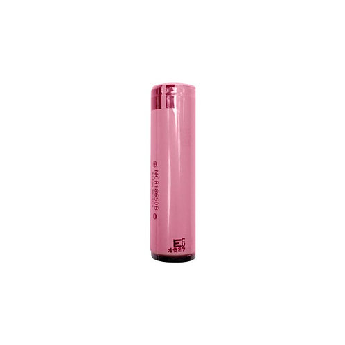 Special Collection - 18650 Lithium Battery (2600mAh)