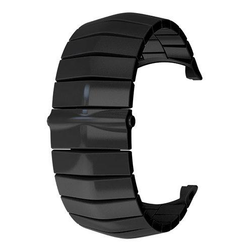 Suunto Accessories - DX Black Titanium Bracelet Kit